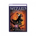 Wizard for Hire: Storm Front / Fool Moon / Grave Peril (The Dresden Files, Nos. 1-3)