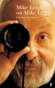 Mike Leigh on Mike Leigh (Directors on Directors)