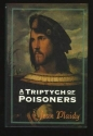A Triptych of Poisoners
