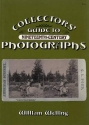 Collectors' Guide to Nineteenth-Century Photographs
