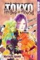 Pet Shop of Horrors: Tokyo, Vol. 5