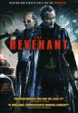 The Revenant  [DVD]