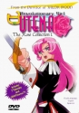 Revolutionary Girl Utena - The Rose Collection Vol. 1