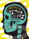 McSweeney's Issue 48 (McSweeney's Quarterly Concern)