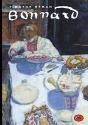 Bonnard (World of Art)