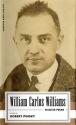 William Carlos Williams: Selected Poems...