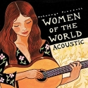 Women of the World - Acoustic