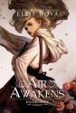 Air Awakens (Air Awakens Series Book 1)...