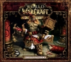 World of Warcraft: Mists of Pandaria Original Game Soundtrack