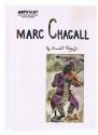 Marc Chagall Art for Children