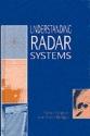 Understanding Radar Systems