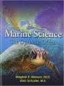 Marine Science: The Dynamic Ocean Florida Edition