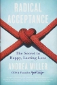 Radical Acceptance: The Secret to Happy...