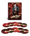 Tarantino XX: 8-Film Collection  [Blu-ray]