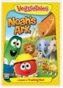 VeggieTales Noah's Ark - A Lesson in Tr...
