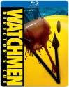 Watchmen  [Blu-ray Steelbook]