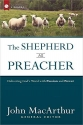 The Shepherd as Preacher: Delivering Go...