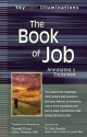 The Book of Job: Annotated & Explained (SkyLight Illuminations)