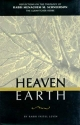 Heaven On Earth: Reflections on the Theology of Rabbi Menachem M. Schneerson, the Lubavitcher Rebbe