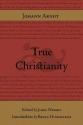 True Christianity