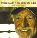 Willie Nelson: The Christmas Album