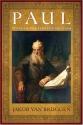 Paul: Pioneer for Israel's Messiah