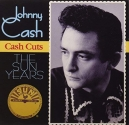 Cash Cuts: The Sun Years