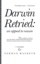Darwin Retried: an Appeal to Reason