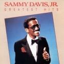 Sammy Davis, Jr. - Greatest Hits, Vol. 1
