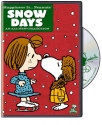 Happiness is...Peanuts™: Snow Days