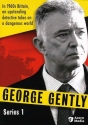 George Gently: Series One
