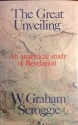 The Great Unveiling: An Analytical Study of Revelation