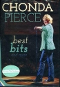 Christian Comedian Chonda Pierce: Best Bits ... and More - Includes Bonus Feature: Piercing The Darkness