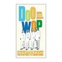 Doo Wop Vocal Group Greats Boxed 3-cd Set!