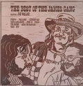 The Best of The James Gang feat. Joe Walsh