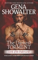 The Darkest Torment (Lords of the Underworld)