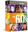 History Presents: The 60's Megaset
