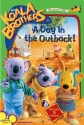 Koala Brothers: Day In Outback