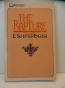 The Rapture (Bible basics)