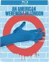 An American Werewolf in London - Limite...