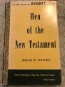 Men of the New Testament