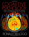 Cognitive Psychology (Advanced Psychology Text Series)