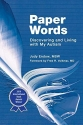 Paper Words: Discovering and Living with My Autism