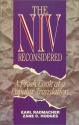 The NIV Reconsidered : A Fresh Look at a Popular Translation