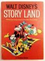 Walt Disney Story Land