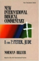 1 and 2 Peter, Jude (New International Biblical Commentary New Testament)