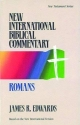 Romans (New International Biblical Commentary New Testament)