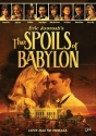 The Spoils of Babylon Season 1