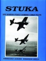 Stuka: Dive Bombers-Pursuit Bombers-Combat Pilots- A Pictorial Chronicle of German Close-Combat...