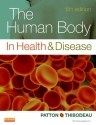 The Human Body in Health & Disease - So...